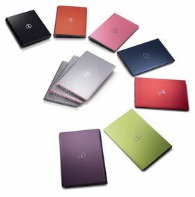 Dell launches new mid-range laptop range