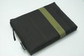 Pakuma launches eco-friendly laptop bags