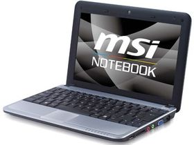 Microsoft launches Windows 7 USB installer for netbooks