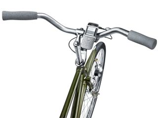Nokia launching new mobile phone charger for cyclists later this year