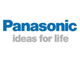 Panasonic announces 15,000 job cuts