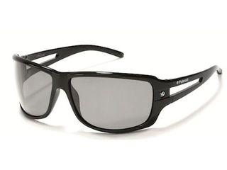 Polaroid Eyewear is set to offer a premium range of 3D specs