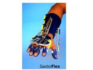 The SaeboFlex