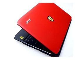 Lenovo slams latest laptop reliability study