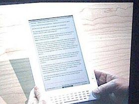 Princeton unveils Amazon Kindle DX plan