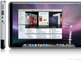Apple looks for UK mobile partner for Tablet