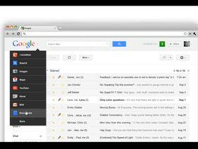 Google redesign update brings clean new Google Bar