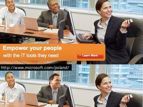 Microsoft apologises over racist advertising error