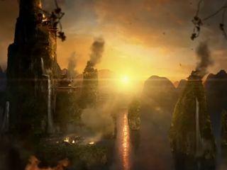 YouTube hits earn Mortal Kombat a reboot
