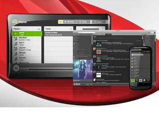 Virgin Media Spotify partnership brings free premium subs