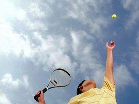 MediaZone streams Wimbledon for third year