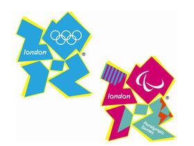 'No room for politics' among Olympics tech partners
