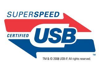 USB 3 0
