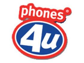 Phones4U JUMP scheme offers 6 month phone upgrades