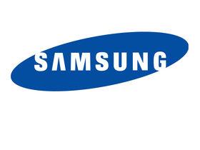 Samsung sells 300 million phones in 2011