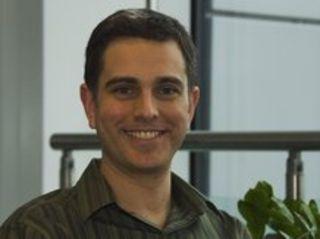 Microsoft s John Curran