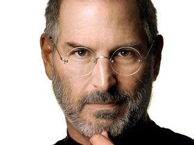 Steve Jobs: 'insanely great'