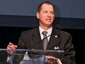 CES 2012: Gary Shapiro talks tech