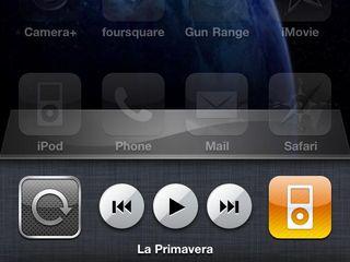 iOS4 tips