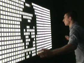 Philips: OLED lighting will be mainstream in 2012