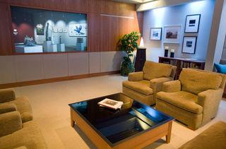 Microsoft Home
