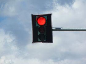 Cops smash traffic light conspiracy
