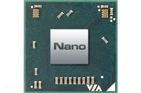 Compared: VIA Nano CPU vs Intel Atom