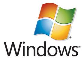 Microsoft: new Vista PCs sold in EU can't upgrade to Windows 7