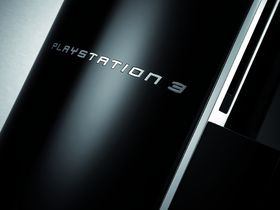 Sony's PlayTV launches in September in UK
