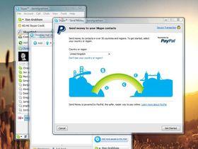 Why Microsoft buying Skype makes total sense