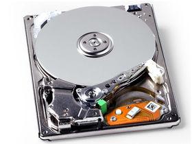 66% of used hard drives hold sensitive data