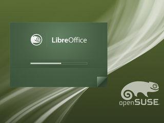 Linux 2013