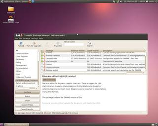 25 Ubuntu tips