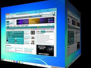 Master multi desktops