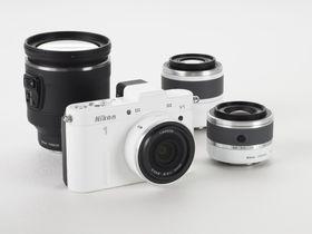 Sigma: we'd like to make Nikon 1 lenses