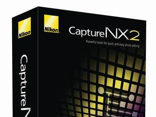 Nikon NX2