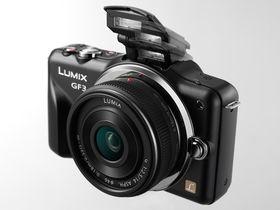 Panasonic: APS-C lifespan is limited