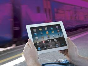 iPad 3 / iPad HD will get RAM boost