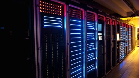 NetApp embarks on annual job cull