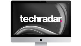 27-inch Apple iMac