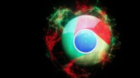 Google sticks a fork in WebKit, announces Blink rendering engine