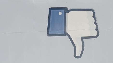 Facebook forbidden? Four alternative social tools for business