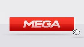 Megaupload to be mega-generous with 50GB of free storage