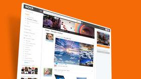 Meet SoCl, Microsoft's beta social networking site