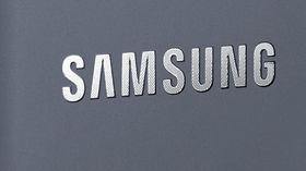 Samsung tells its side of Apple trial in internal employee memo