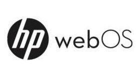 Rumor: LG preparing Open webOS Smart TV for CES 2013