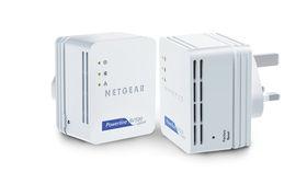 Netgear Powerline Nano 500