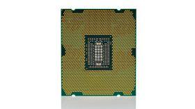 Intel Core i7 3970X