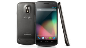 US appeals court lifts ban on Samsung Galaxy Nexus