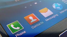Bloatware be gone! Korean phones will soon make carrier baggage optional